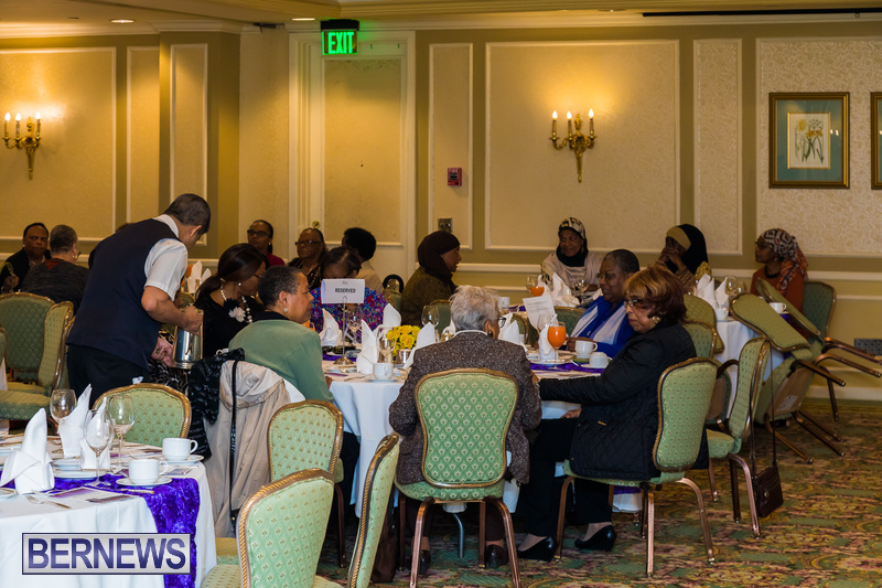 Womens-Tea-Bermuda-March-2018-1