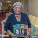 Women's Tea Bermuda March 2018 (11)
