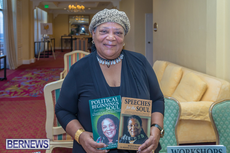 Womens-Tea-Bermuda-March-2018-11