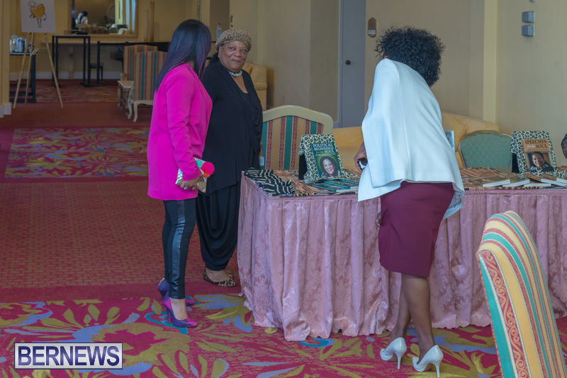 Womens-Tea-Bermuda-March-2018-12