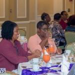 Women's Tea Bermuda March 2018 (14)