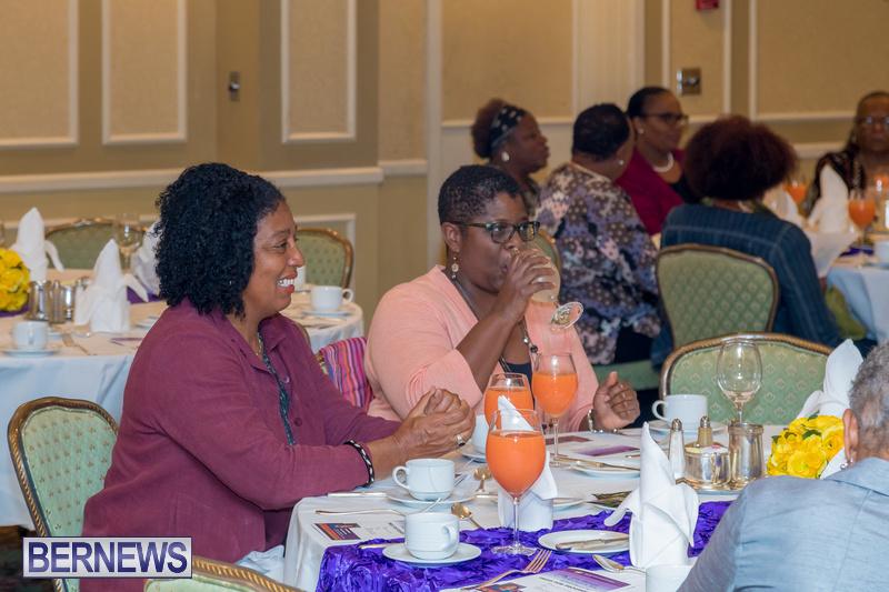 Womens-Tea-Bermuda-March-2018-14