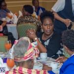 Women's Tea Bermuda March 2018 (15)