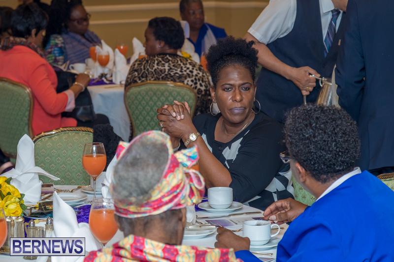 Womens-Tea-Bermuda-March-2018-15