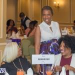 Women's Tea Bermuda March 2018 (16)