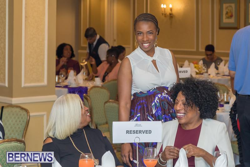 Womens-Tea-Bermuda-March-2018-16