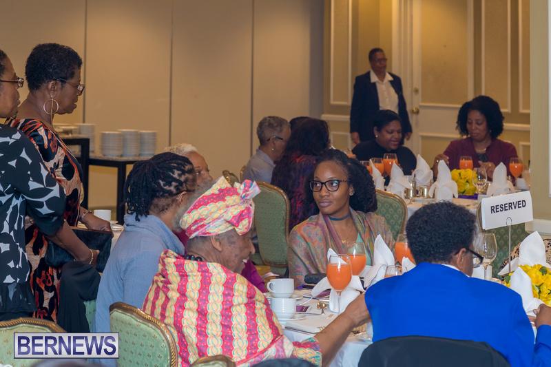 Womens-Tea-Bermuda-March-2018-17