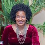 Women's Tea Bermuda March 2018 (18)