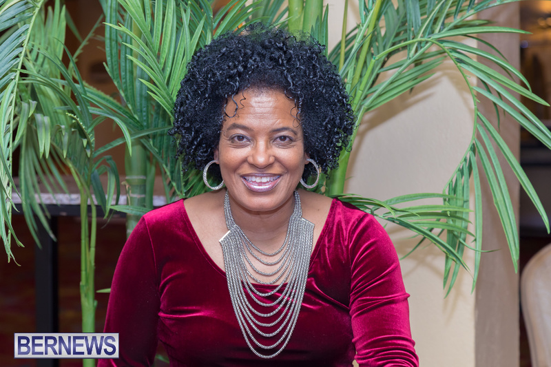 Womens-Tea-Bermuda-March-2018-18
