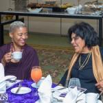 Women's Tea Bermuda March 2018 (19)