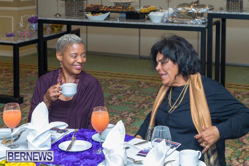 Womens-Tea-Bermuda-March-2018-19