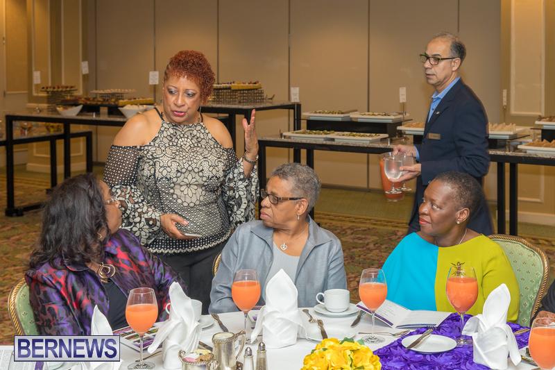 Womens-Tea-Bermuda-March-2018-20