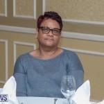 Women's Tea Bermuda March 2018 (21)