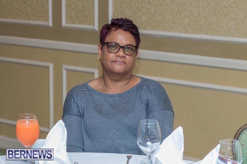 Womens-Tea-Bermuda-March-2018-21