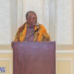 Women's Tea Bermuda March 2018 (23)