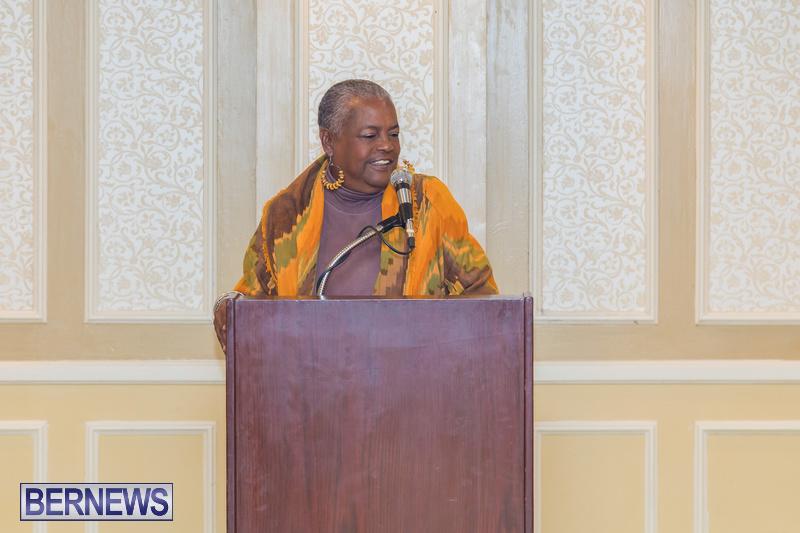 Womens-Tea-Bermuda-March-2018-23