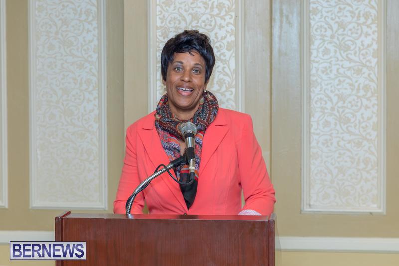 Womens-Tea-Bermuda-March-2018-24