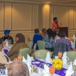 Women's Tea Bermuda March 2018 (25)
