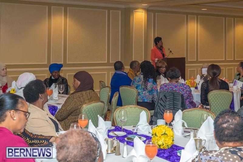 Womens-Tea-Bermuda-March-2018-25