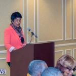 Women's Tea Bermuda March 2018 (26)