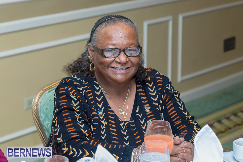 Womens-Tea-Bermuda-March-2018-27
