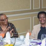 Women's Tea Bermuda March 2018 (28)