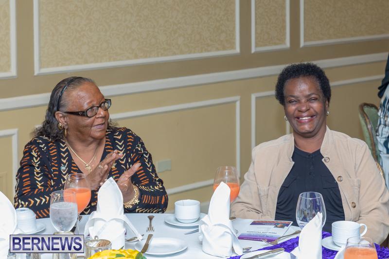 Womens-Tea-Bermuda-March-2018-28