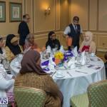 Women's Tea Bermuda March 2018 (29)