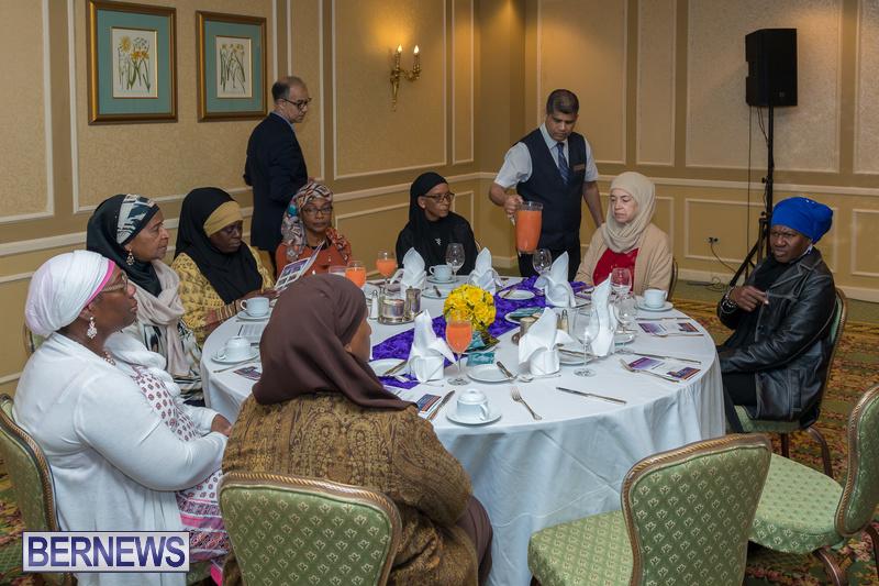 Womens-Tea-Bermuda-March-2018-29