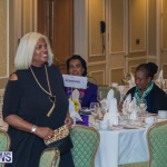 Women's Tea Bermuda March 2018 (3)