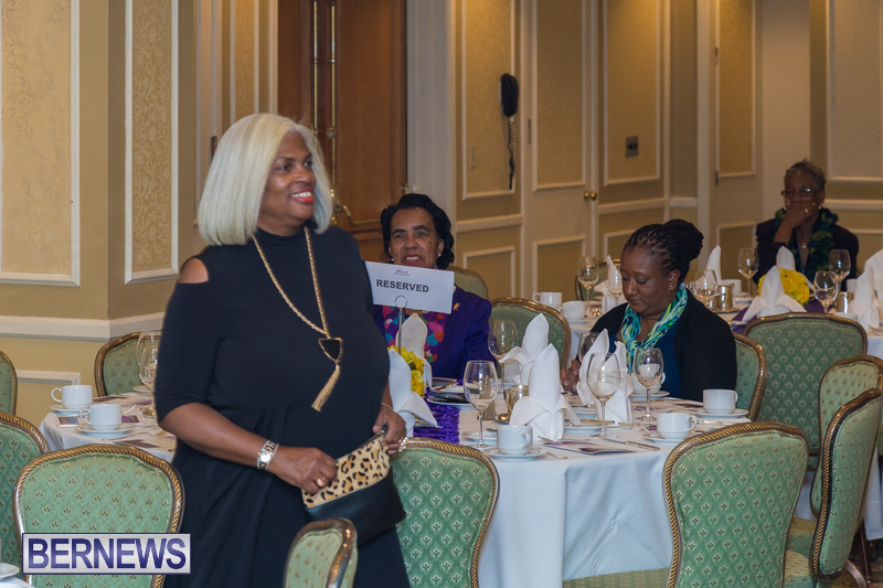 Womens-Tea-Bermuda-March-2018-3