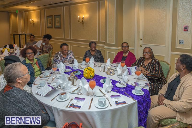 Womens-Tea-Bermuda-March-2018-30