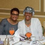 Women's Tea Bermuda March 2018 (31)