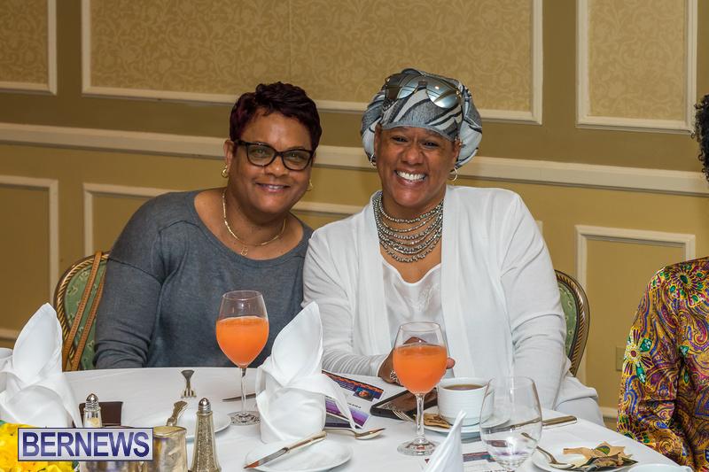 Womens-Tea-Bermuda-March-2018-31