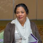 Women's Tea Bermuda March 2018 (32)