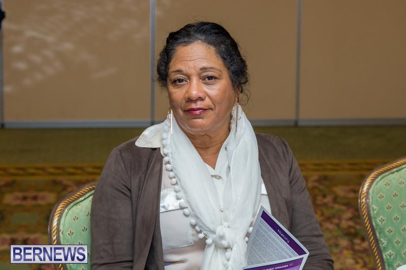 Womens-Tea-Bermuda-March-2018-32