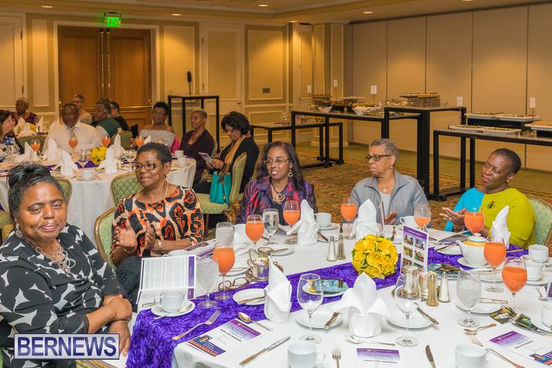 Womens-Tea-Bermuda-March-2018-34