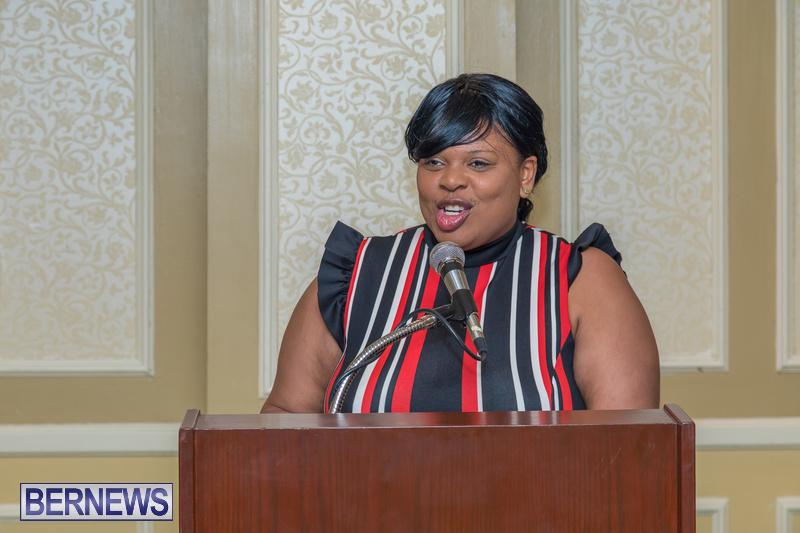 Womens-Tea-Bermuda-March-2018-35