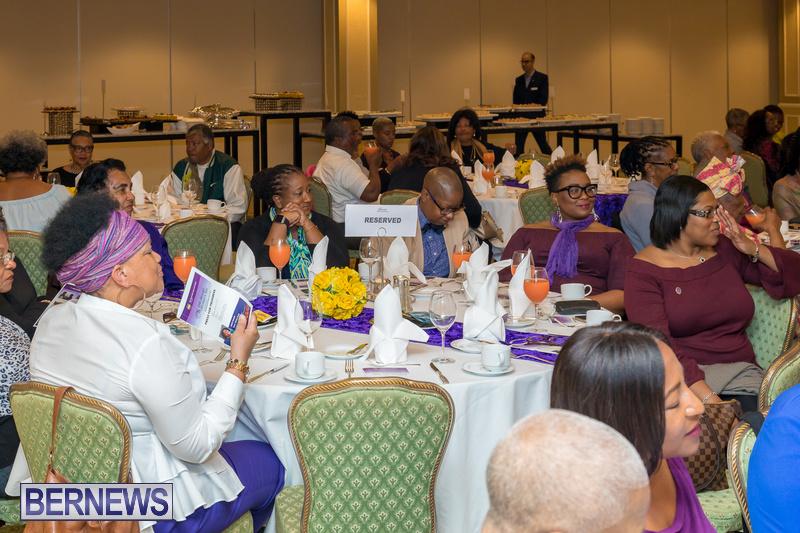 Womens-Tea-Bermuda-March-2018-36