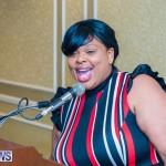 Women's Tea Bermuda March 2018 (37)