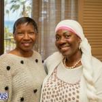Women's Tea Bermuda March 2018 (38)
