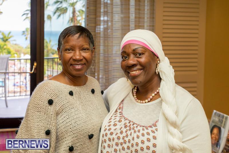 Womens-Tea-Bermuda-March-2018-38