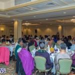 Women's Tea Bermuda March 2018 (39)