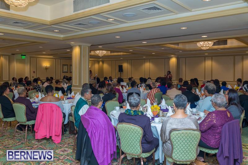 Womens-Tea-Bermuda-March-2018-39