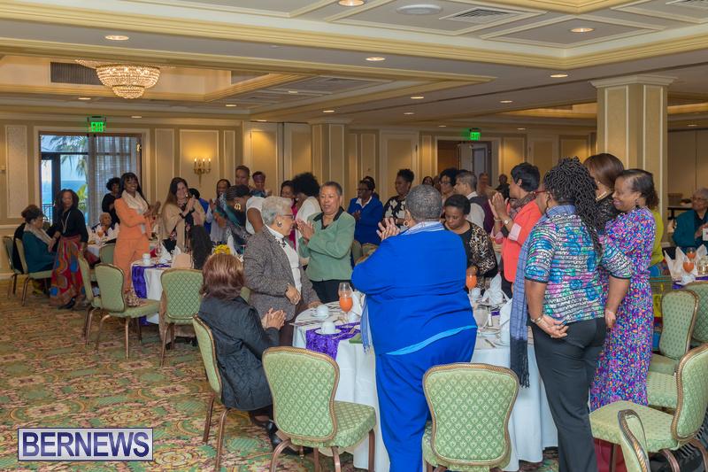 Womens-Tea-Bermuda-March-2018-40