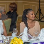 Women's Tea Bermuda March 2018 (41)