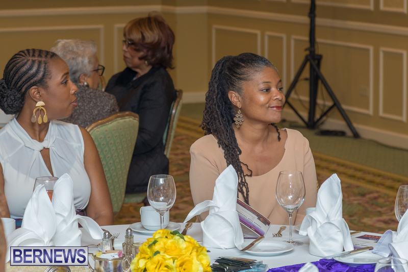 Womens-Tea-Bermuda-March-2018-41