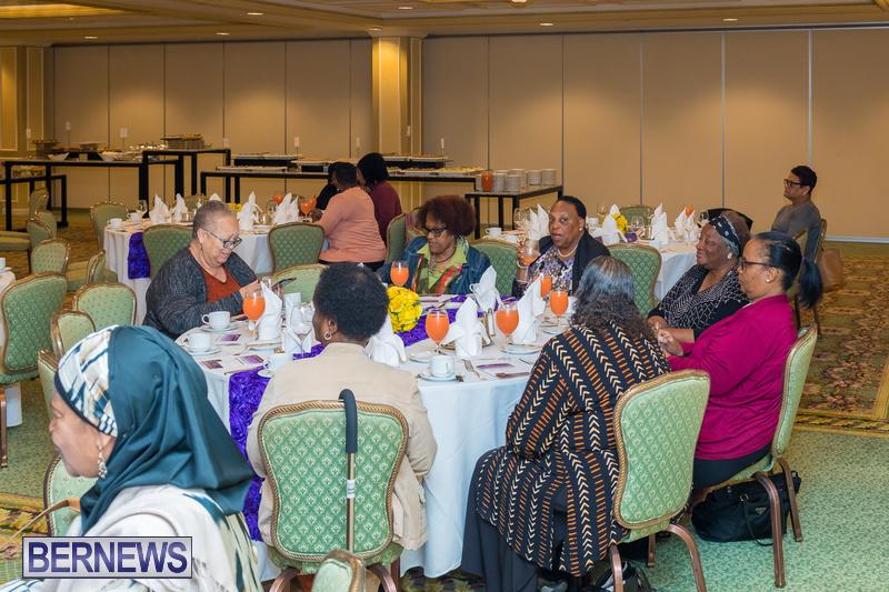 Womens-Tea-Bermuda-March-2018-5