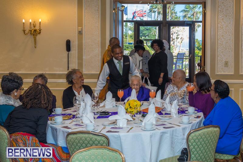 Womens-Tea-Bermuda-March-2018-6