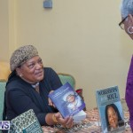 Women's Tea Bermuda March 2018 (7)